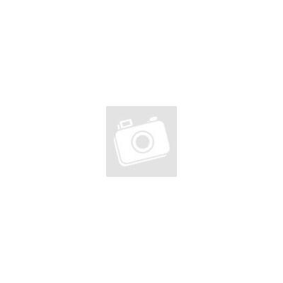 Görög mintás női táska - Kézitáska   Válltáska 896ca777ea
