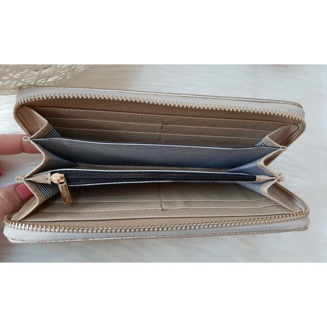 Rosie elegant táska pénztárca szett