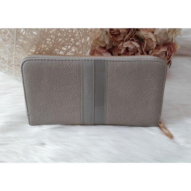 Grey táska pénztárca szett