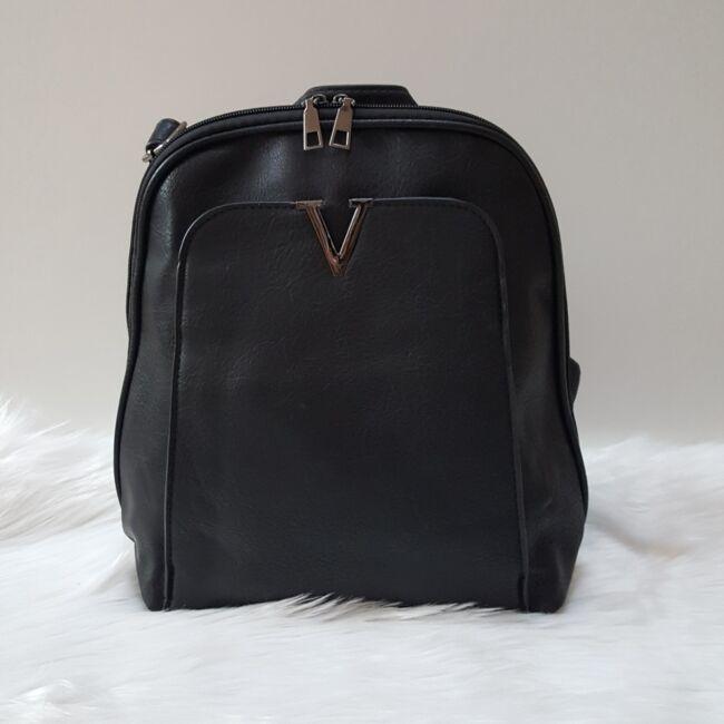 Baggie táska pénztárca szett
