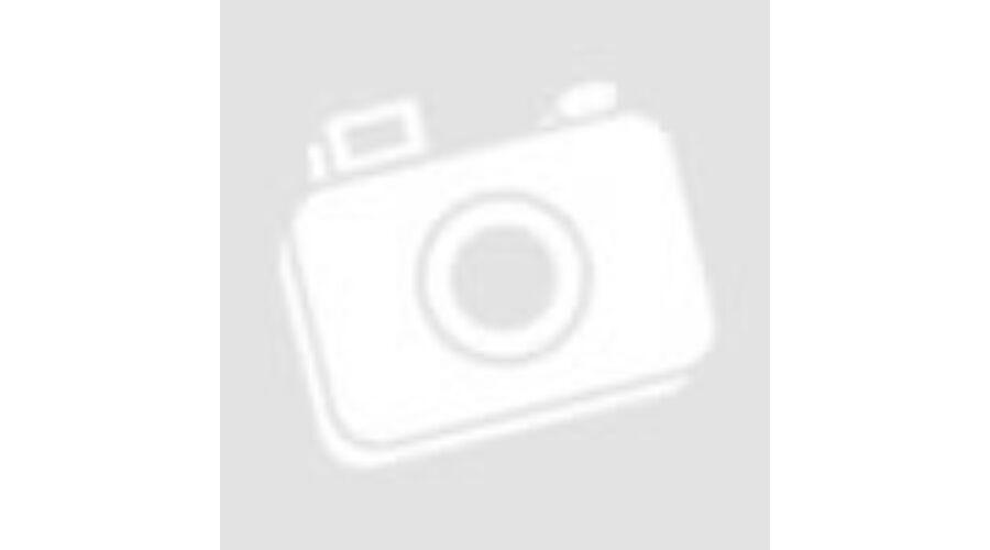 Rózsaszín női táska cipzáros díszítéssel - Kézitáska   Válltáska 5b2b993392